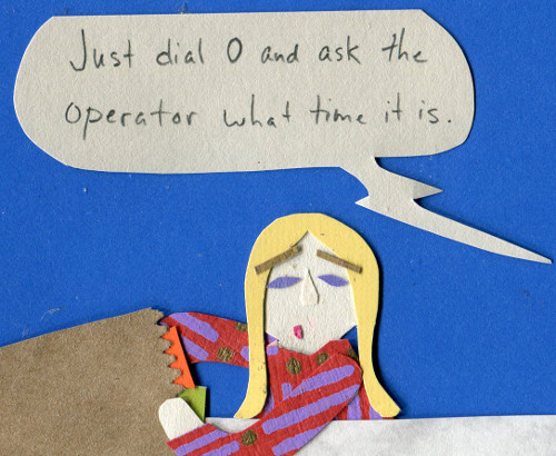 operator4