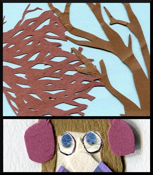 woods8