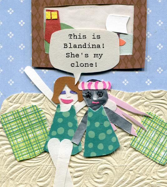 Blandina4