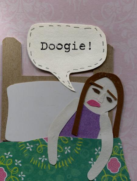 doogie3