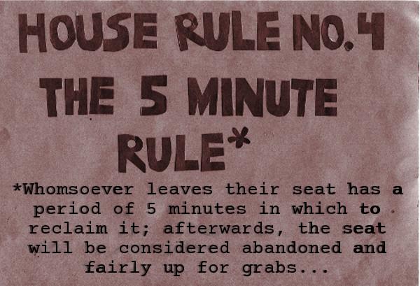 rule4_9
