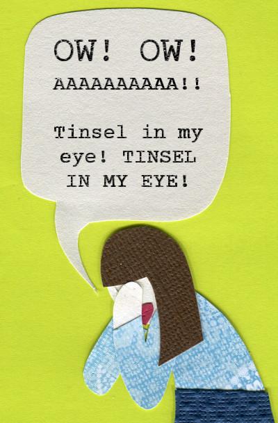 tinsel5