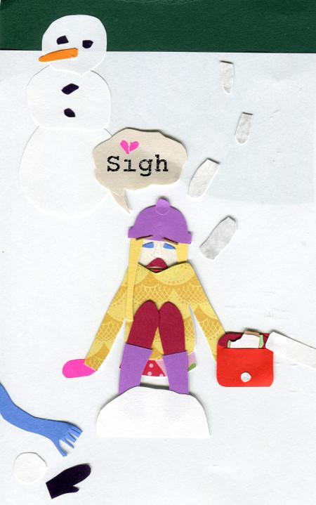 Siiiiiiigh