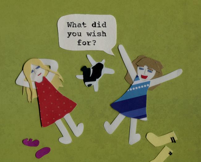 wish5