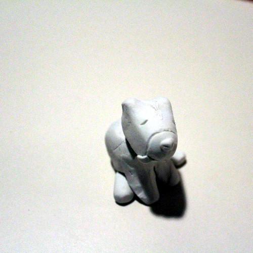 clay4