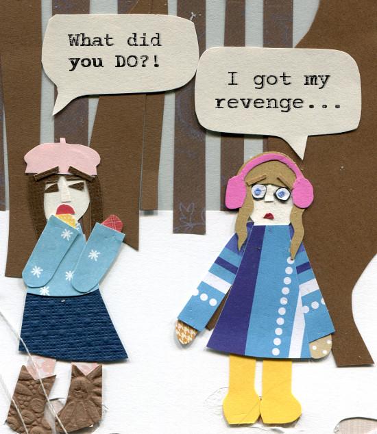 revenge5